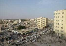 قناة الجزيرة  تبث تلفيقات وأكاذيب عن محافظة المهرة تستهدف استقرارها وتشويه دور التحالف العربي