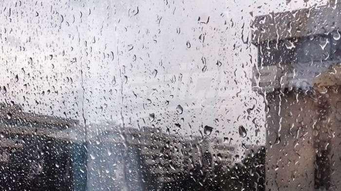 أمطار خفيفة على 4 محافظات جنوبية غدًا