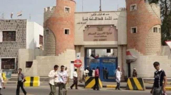 مصدر أمني يوضح حول حملة إزالة العشوائيات في دار سعد ويؤكد حرص إدارة الأمن في ضبط المعتدين على الممتلكات العامة والخاصة