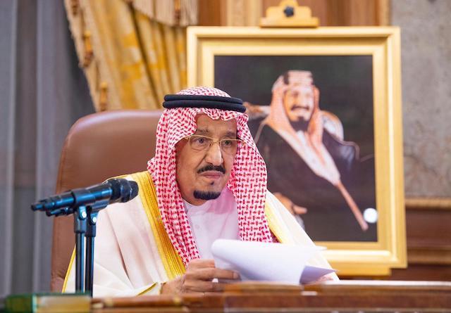 السفير السعودي:يكشف عن المبلغ الذي ستقدمه السعودية لليمن خلال مؤتمر المانحين