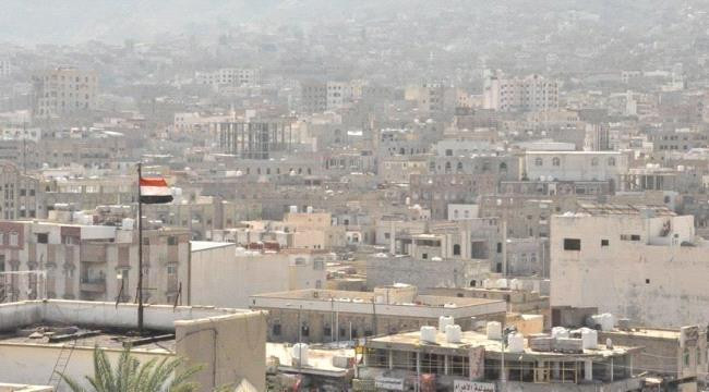كورونا..اليمن يُعيد 6700 مواطن عالق من الخارج