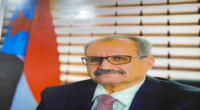 الجعدي: اتفاق الرياض وأي تسوية سياسية لن يكتب لها النجاح لهذا السبب