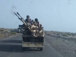 هل تتحول شبوة إلى نافذة للتدخل التركي في اليمن؟ مركز دراسات يجيب