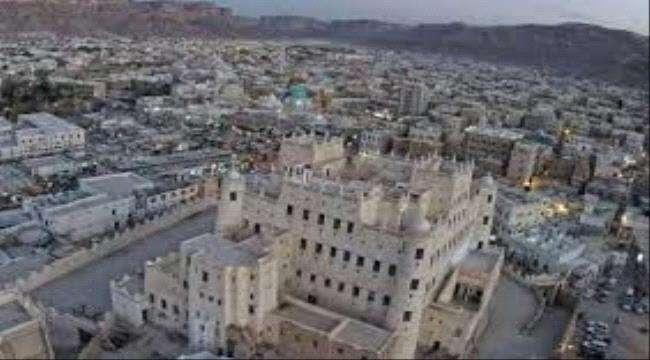 في تحدي صارخ لإرادة الجنوبيين.. قيادات من البرلمان اليمني تصل سيئون