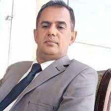منصور صالح/ يكشف موقف الانتقالي من وصول أعضاء البرلمان إلى سيئون