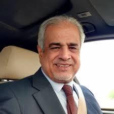 لقور/ يطالب هادي بتوضيح طبيعه علاقته بالقوات المتعددة الهويات في شقرة