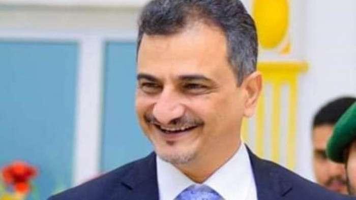 استعدادات لخفض سعر الروتي وزيادة وزنه في عدن