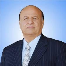 هادي يحدد أساس المشكلة مع الحوثيين